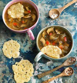 sopa-de-cebolla-y-setas