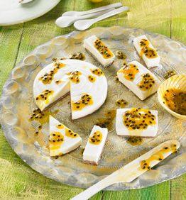 pastel-mousse-de-limon-con-maracuya