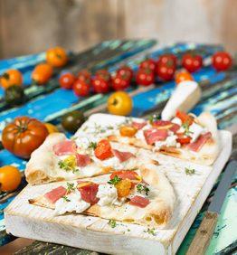 pizza-con-atun