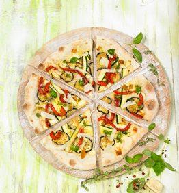 pizza-de-calabacin-y-verduras