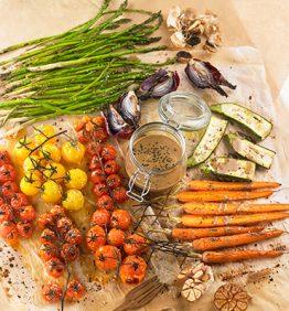 verduras-de-primavera-con-sal