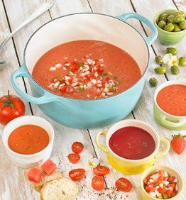 gazpachos-clasico-andaluz