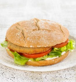 sandwich-de-pollo-a-la-milanesa
