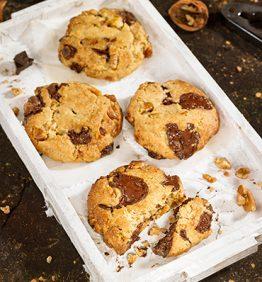 cookies-veganas