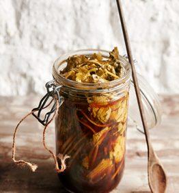 fermentado-con-grelos