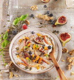 yogurt-con-frutas