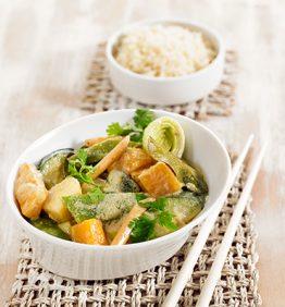 curry-verde-de-verduras