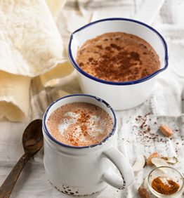 latte-de-chocolate