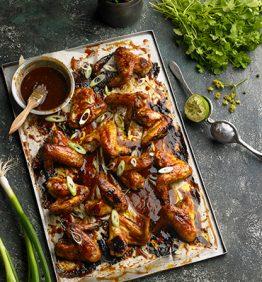 alitas-de-pollo-thai