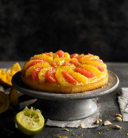 cake-de-citrico
