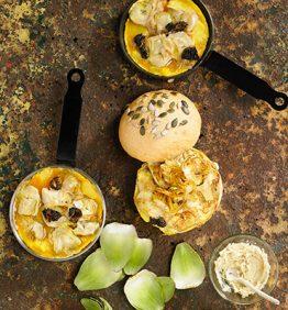 tortilla-alcachofas
