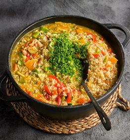 vegan-arroz