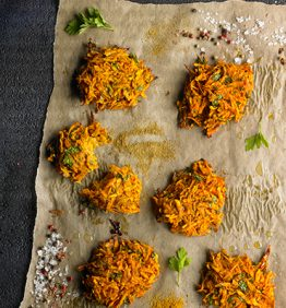 boniato-y-curry