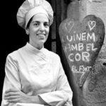 Lola Puig Gasull