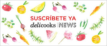 subscripcion newsletter